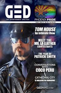 3-2016-coverSM