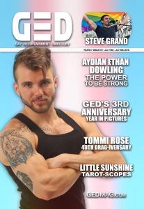 6-2016-coverSM