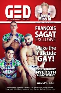 cover.Dec.2014SM
