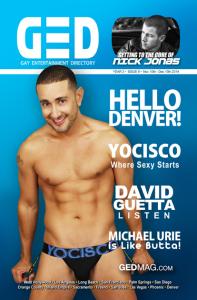 cover.Nov 007SM