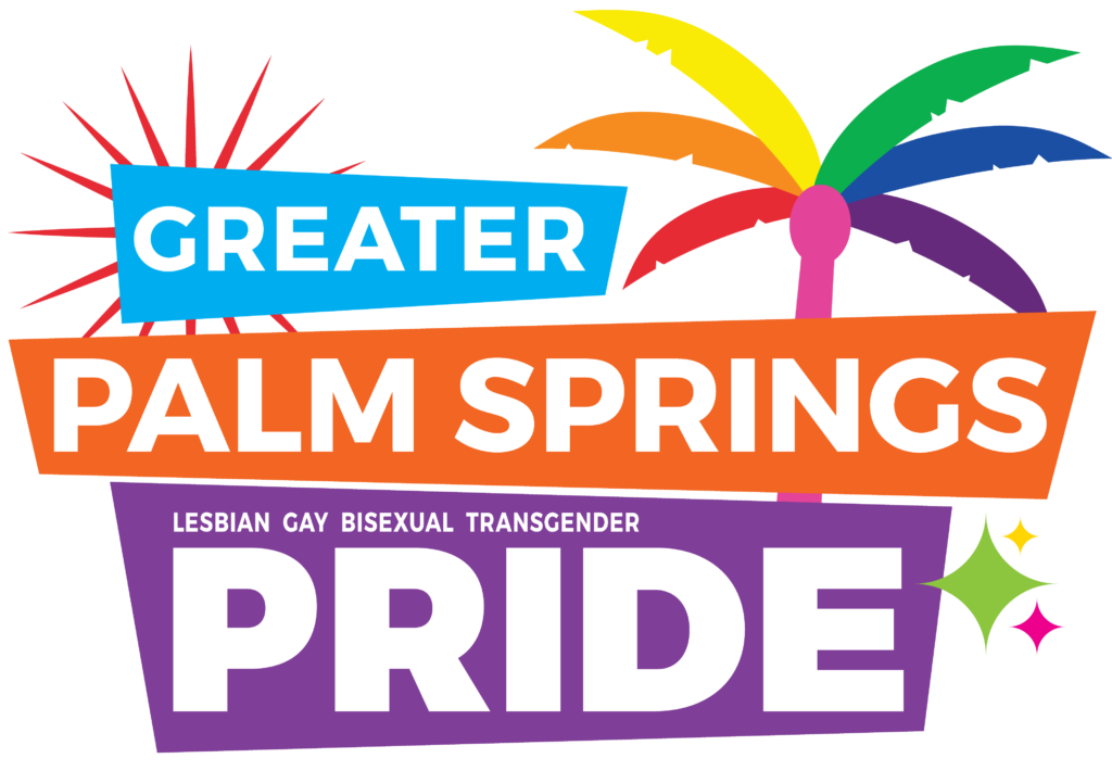GreaterPalmSpringsPride_logo_New_transparent-01-1024x710