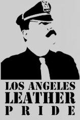 LA-leather-pride