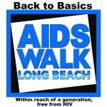 LB-aids-walk