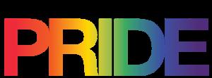 LV-Pride-logo