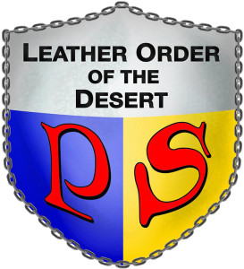 PS-Leather-Pride-logo