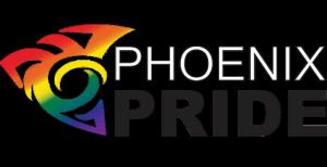 Phoenix-Pride (1)