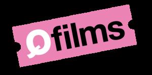 Qfilms_Logo_RGB