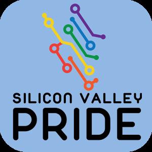 SV-pride-logo