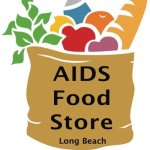 aids-food-store-logo-2015