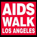 aids-walk-la-logo