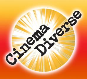 cinema-Diverse-logo