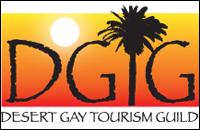 dgtg-logo