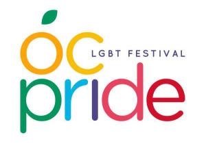 oc-pride-new-logo