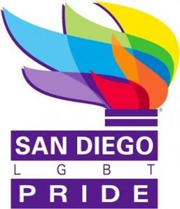 sd-pride-logo-259x300