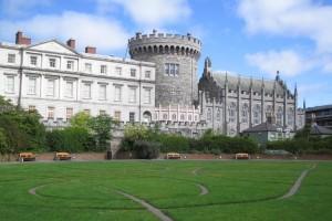 ireland-dublin-castle_107167-1440x900