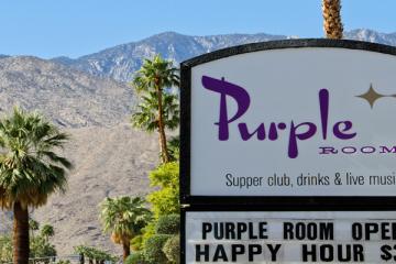 Purple-Room-PS