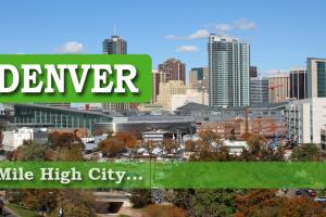 Slider-Denver