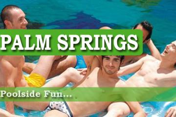 Stay Palm Springs copy