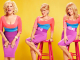 bette-midler-its-the-girls800