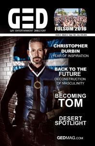 9-2016-coverSM