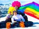 gay-ski-week-1-750