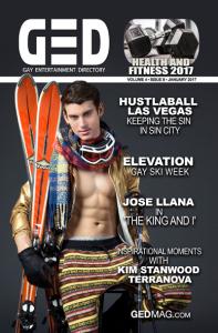 1-2017-coverSM