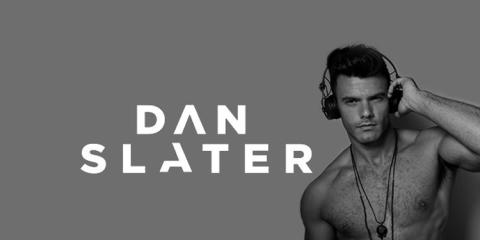 DJ-Dan-Slater-apr17-750