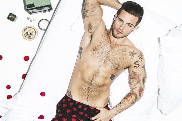 nico-tortorella-gedmag-feature