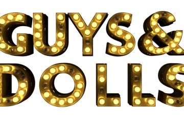 guys-dolls-0717-750
