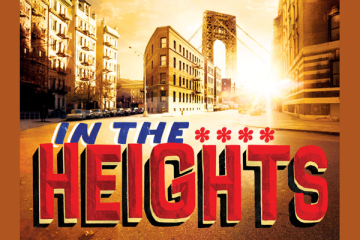 in the heights-0717-750