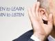 LISTEN-aug17-750