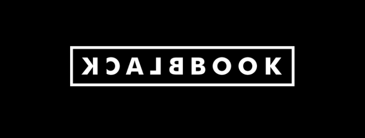blackbook-logo