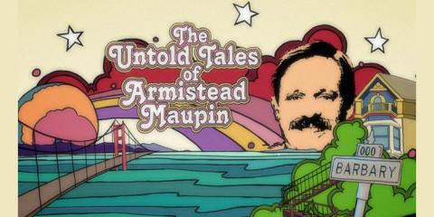untold-tales-0917
