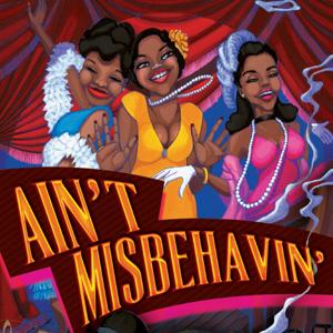 300-Aint-Misbehaven
