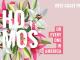 homos-theatre-0917-750