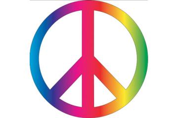 peace-750