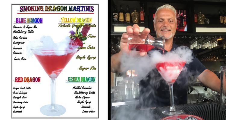 wangs-drinks-ged-0917-750