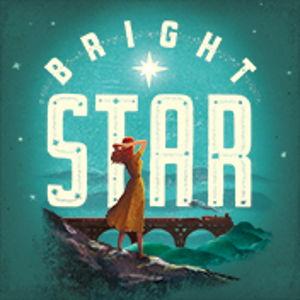 300-brightstar