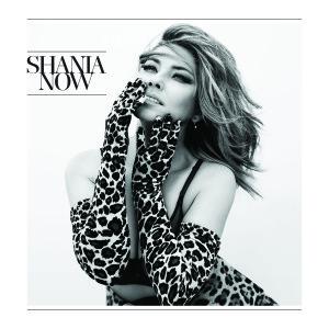 Shania5